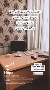 رواندرمانگر و روانشناسی,مشاور زوج دکتر امیر آقاجانی