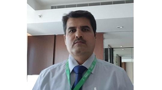 دکتر علی اکبر قربانی متخصص داخلی گوارش و کبد