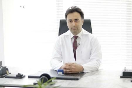 دکتر حمیدرضا ملت ایمپلنت،زیبایی،پروتز،درمان ریشه