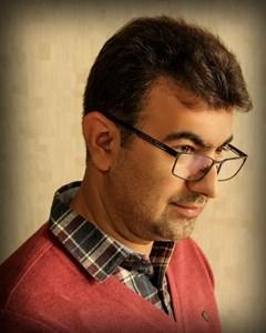 بهترین روانشناس زعفرانیه تهران