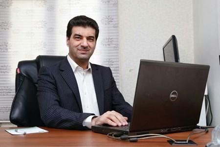 بهترین فلوشیپ جراحی زانو تهران استاد تمام دانشگاه